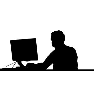 Webプランナー|ヤマモト