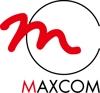 株式会社マックスコム