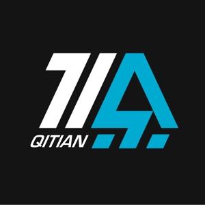 Qitian