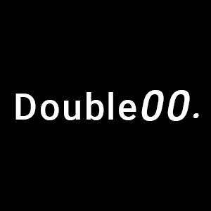 Double0