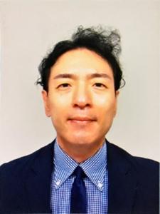 Kazushi Yamanaka