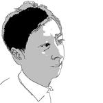 イチノセ (ichichi)