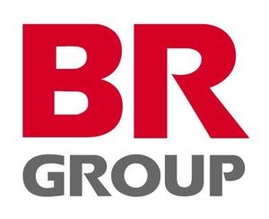 BRラボ株式会社