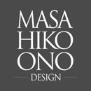 MASAHIKO ONO DESIGN