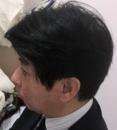 君塚 祐司
