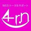 4ram.net_risa