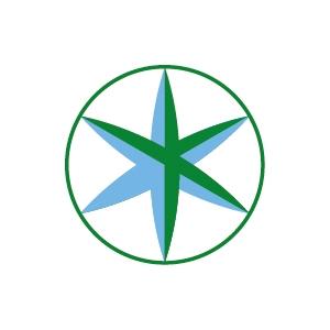 株式会社 ヨネキチ