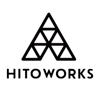 ヒトワークス株式会社