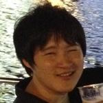 牡丹餅宗雲 (mogse303)