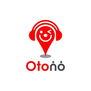 株式会社Otono
