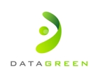 データグリーン