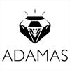 株式会社株式会社ADAMAS