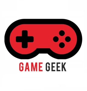 GameGeek