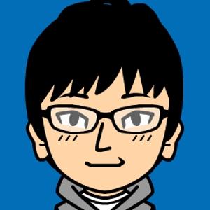 tasogare_iri