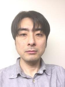 H.Matsuo