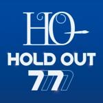 holdout7777.com