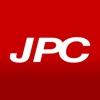 JPC_COCO