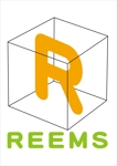 reems