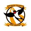 otki design