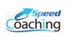 株式会社スピードコーチング