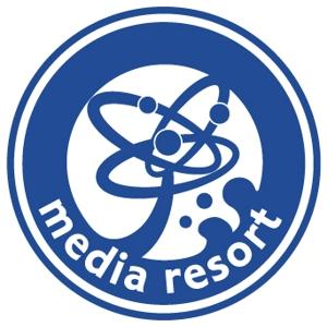 media-resort