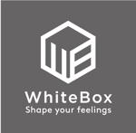 WhiteBox株式会社