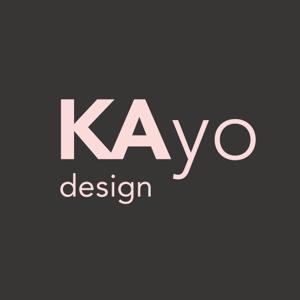 KAyodesign