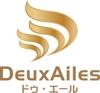株式会社ドゥ・エール