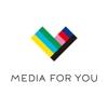 メディアフォーユー株式会社