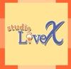 studioLIVEX(スタジオライブックス)