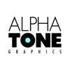 alphatone