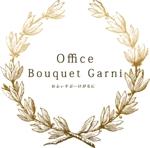 Office Bouquetgarni (bouquetgarni)