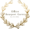 Office Bouquetgarni