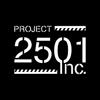 2501株式会社