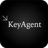 KeyAgent株式会社