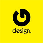 G-design (MarikoNakao)