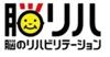 株式会社プローバホールディングスAC事業