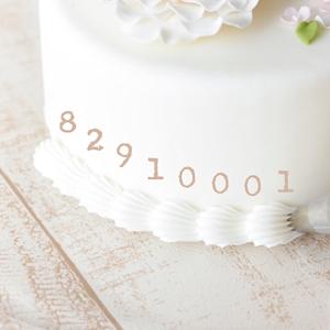82910001