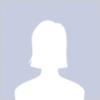 lemonade1204