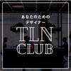 TLN CLUB/凄井 元気