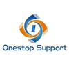One Stop Support