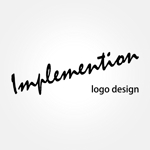 Implemention design