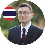 木本隆義 (Sabai_Thai_Language)