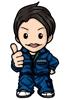 s_yamamura