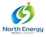 通訳・翻訳 株式会社ノースエナジー