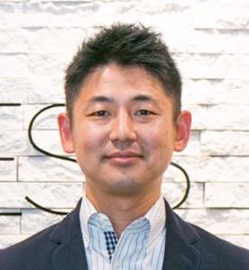 伊藤匡(パレット株式会社)
