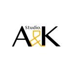 A&K_Studio (Akane_Studio)