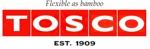 株式会社トスコ
