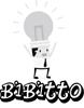 bibitto.com