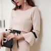レディースファッション通販 DRESSY